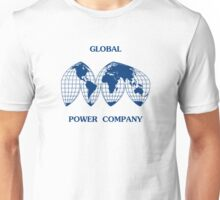 GPC Logo Unisex T-Shirt