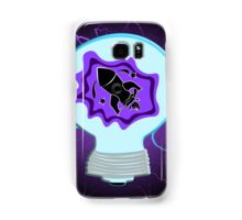 Out of this world Samsung Galaxy Case/Skin