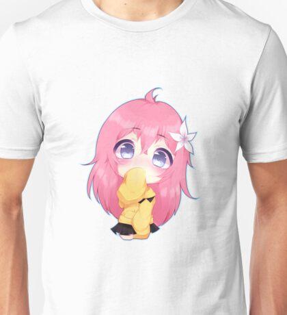 League of Legends Lilypichu Unisex T-Shirt