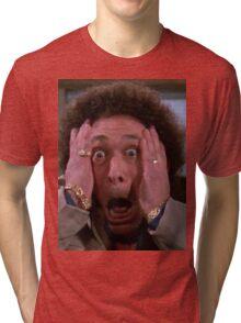 That 70's Show Tri-blend T-Shirt