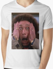 That 70's Show Mens V-Neck T-Shirt