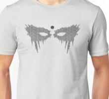 ugly names for Jason Rothenberg Unisex T-Shirt