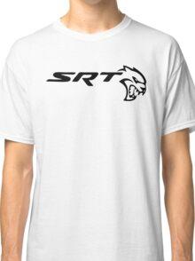 Street and Racing Technology (SRT) Hellcat Classic T-Shirt