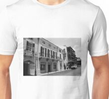 New Orleans Unisex T-Shirt