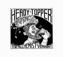 HEADY TOPPER Shirt Unisex T-Shirt