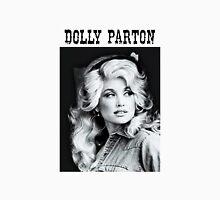 Dolly Parton Shirt Unisex T-Shirt