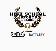 High School eSports League Unisex T-Shirt