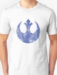 Vintage Rebel T-Shirt