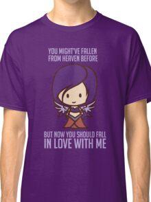 Morgana Classic T-Shirt