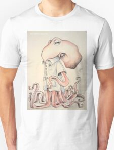 Doctor OctoDoc T-Shirt