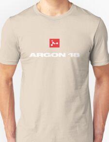 argon 18 retro Unisex T-Shirt