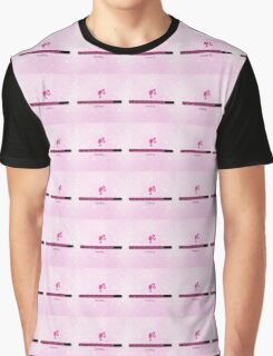 Barbie Loading Graphic T-Shirt