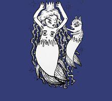merpup and his mermaid Tank Top