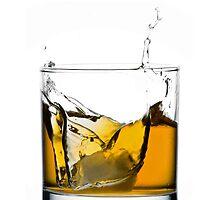 Cheers by Paul Pegler