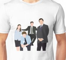 The Office Unisex T-Shirt