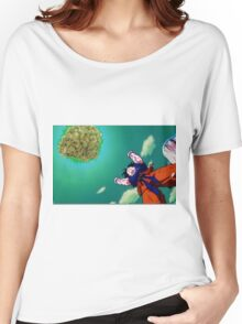 "Spirit NUG!!! ""edited"" Women's Relaxed Fit T-Shirt"