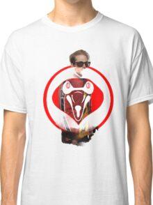 Kobra Kid Classic T-Shirt