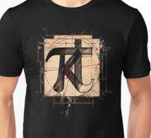 KT-Pi Unisex T-Shirt