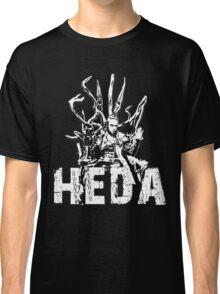 The 100 - Heda Classic T-Shirt
