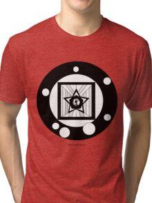 Eyestar Tri-blend T-Shirt