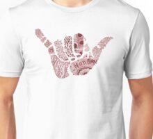 Rock Doodle Unisex T-Shirt