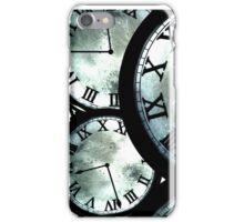 Steins;Gate iPhone Case/Skin