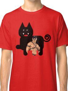 KITTEN 6/6 Classic T-Shirt