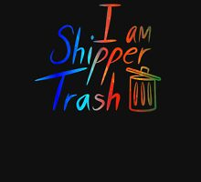 Shipper Trash Unisex T-Shirt
