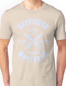 Skyforge Whiterun Unisex T-Shirt