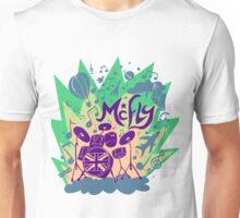 Drummer Set MCFLY Unisex T-Shirt