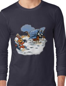 We've got Another Great  Long Sleeve T-Shirt