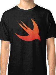 Swift 01 Classic T-Shirt