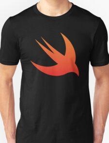 Swift 01 Unisex T-Shirt