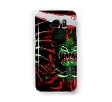 Reaper Reloaded Samsung Galaxy Case/Skin