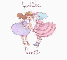 Lolita Love Unisex T-Shirt