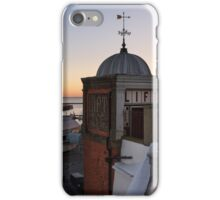 Ramsgate Sunset iPhone Case/Skin