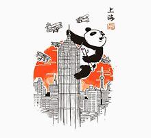 Meanwhile in Shanghai Shirt Unisex T-Shirt