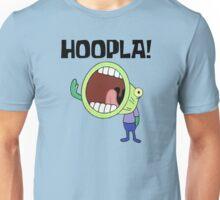 HOOPLA! - Spongebob Unisex T-Shirt