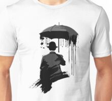 Sunshine Shirt Unisex T-Shirt