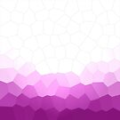 Purple by ccceca