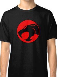 thunder cats Classic T-Shirt