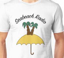 Seabeach Radio T-Shirt Unisex T-Shirt