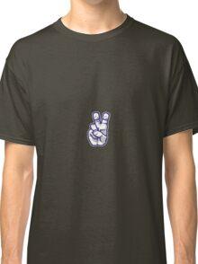 TCU Frogs Classic T-Shirt