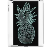 Fruit - Ananas iPad Case/Skin