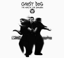 GHOST DOG - THE WAY OF THE SAMURAI Unisex T-Shirt