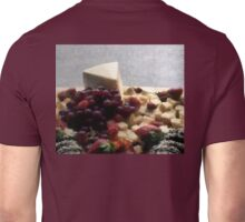 Laden Table Unisex T-Shirt