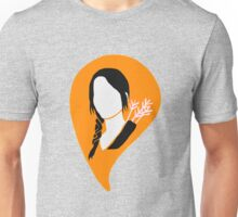 KATNISS EVERDEEN Unisex T-Shirt
