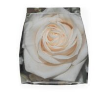 Rose If you like, please purchase, try a cell phone cover thanks Mini Skirt