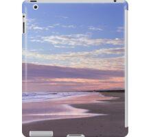 Colorful Marina iPad Case/Skin