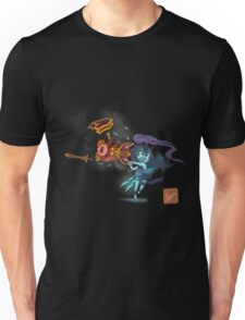 The ADC Ultimate Unisex T-Shirt